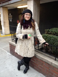 LisaASnyder-NYC