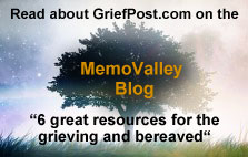 memovalleyblog