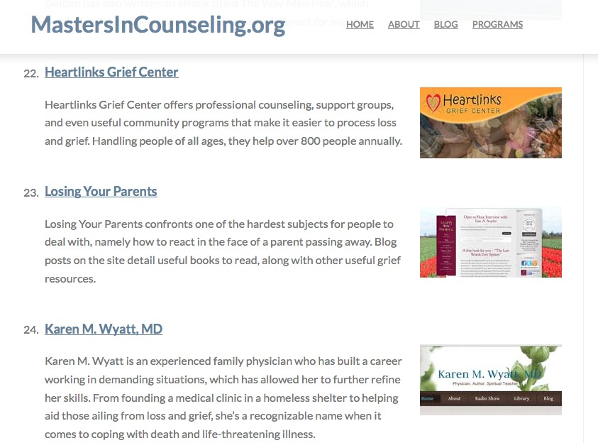 Masters-In-Counseling-Losing-Your-Parents