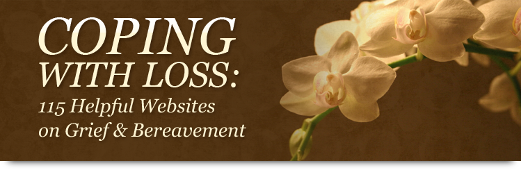 coping_with_loss_115_helpful_websites_on_grief_and_bereavement