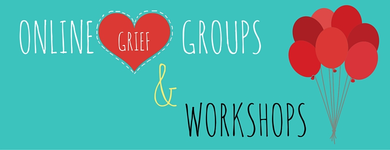 grief groups