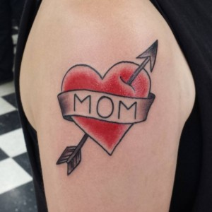 mom-tattoo-9-650x650